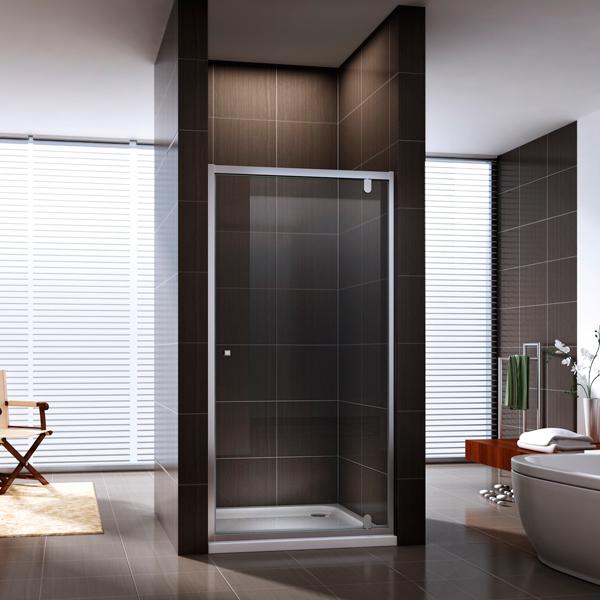 1 piece shower one piece tile shower vintage industrial kitchen