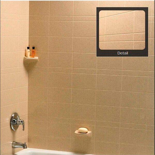 Buy Bath Tub Walls&Surrounds at UCMAX