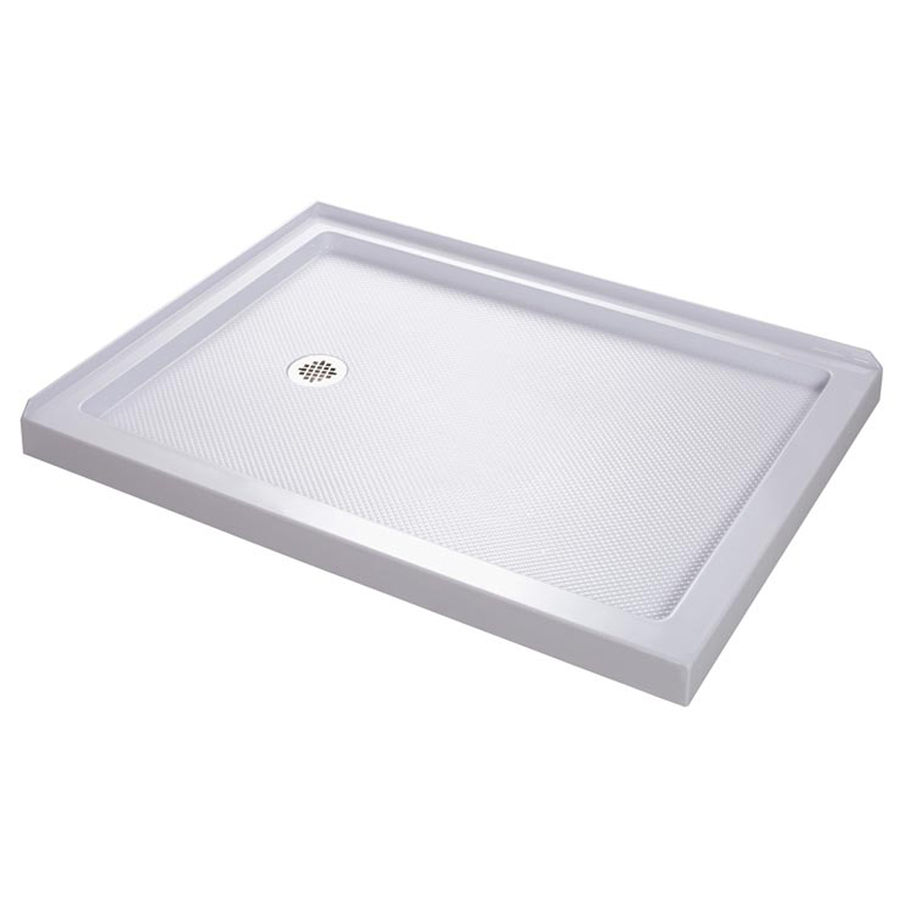 Purchase Shower Base&Shower Tray at UCMAX